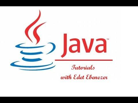 Java Programs: Valid IMEI Number generator