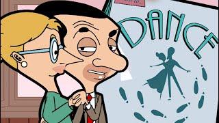 Funny Cartoon Funny Fails Mr Bean Cartoons For Kids