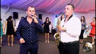 Download Cristi Manolea Colaje HORE SARBE LIVE 2019  Restaurant Campeanu