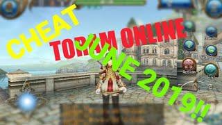 Toram Cheat Videos - 9tube tv