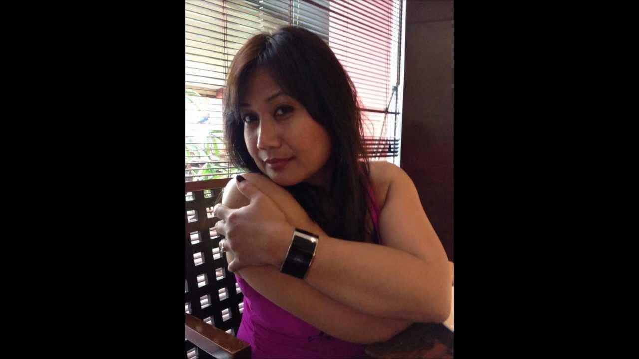 Download Layang kangen-Didi Kempot MP3 Gratis