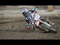 Corner For Dough | Transworld Motocross