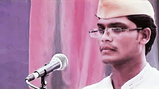 Best Classical Bhajan at Bhajan Spardha Tiosa Yare yare yare Harinam Gau of Tukdoji Maharaj