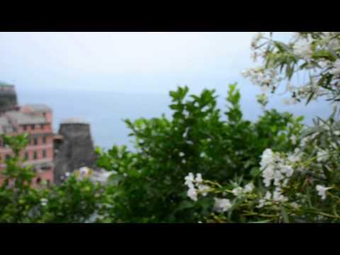 Teen Travel Europe: Florence, Cinque Terre, Switzerland and Paris