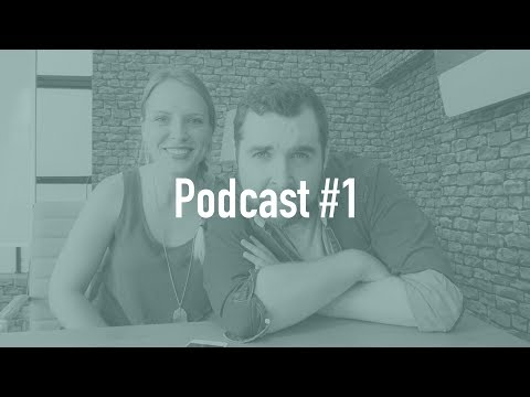 Content Marketing with Mat Beeche | StartupTalk #1