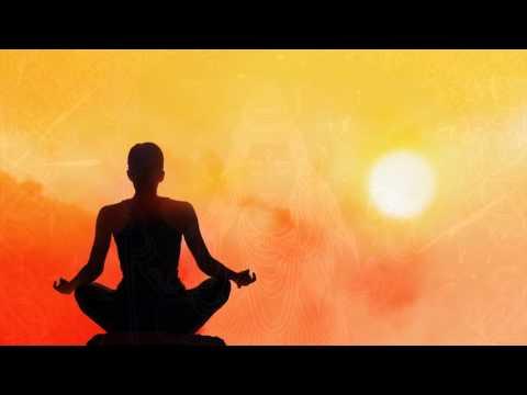 Soham Shivoham Mantra | 3 Hours