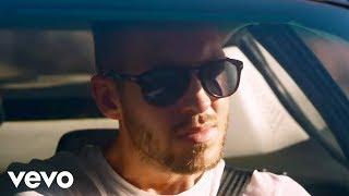 Calvin Harris - We