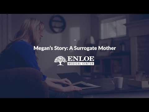 Stories of Excellence: Megan's Story