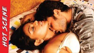 Adult Hot & Horror Hot Scene , Bollywood Movie , HD