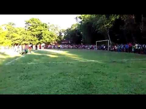 Xxx Mp4 Nalbari Football Match Funny Moment Football Penalty Desi Match Ending 3gp Sex