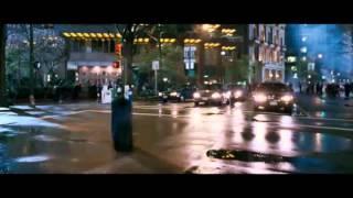 Download Fantastic Four - Fantastic 4 Vs. Doom Video