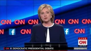 Hillary Clinton 2016 Tribute - Can