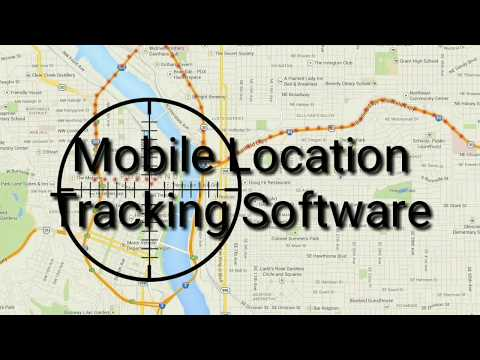 How to TRACK Cell Phone Current Location or Mobile Number for Free Trace Location via IMEI No