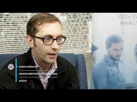 Kixeye: Democratizing their Data Warehouse with Snowflake