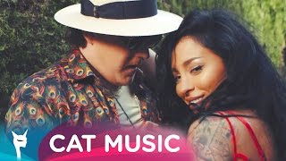 Download What's UP - La tine (Official Video) #uASAP