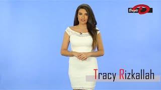 Casting Presenter: Tracy Rizkallah