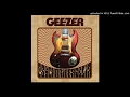 Geezer Hair Of The Dog Single 2017Nazareth Cover