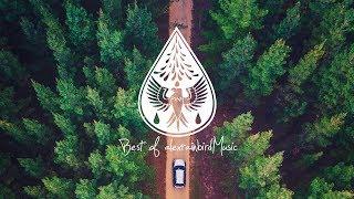 Best of alexrainbirdMusic // Vol. 3 (500k Subscribers Playlist) 🎉