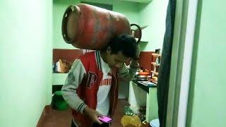 Gas Bonchanga 🤭Aiao