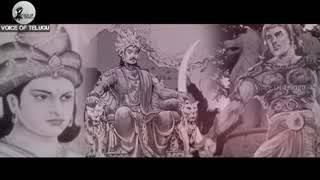 Download Ashoka story. In Telugu Video