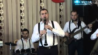 formatia claudiu alecu instrumentala balcani