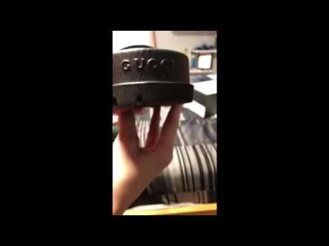 d7a7c0c84e40f Gucci Rubber Slides Replica   Rubber Slips
