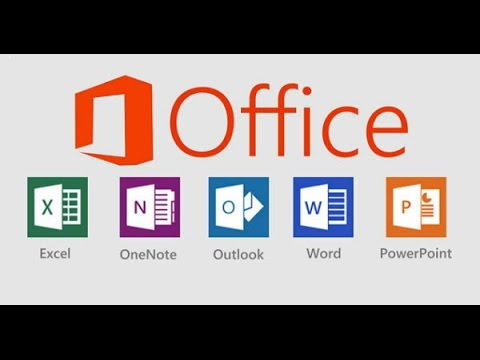 How to Activate Microsoft Office 2016 for FREE using KMS Auto!~for Windows.