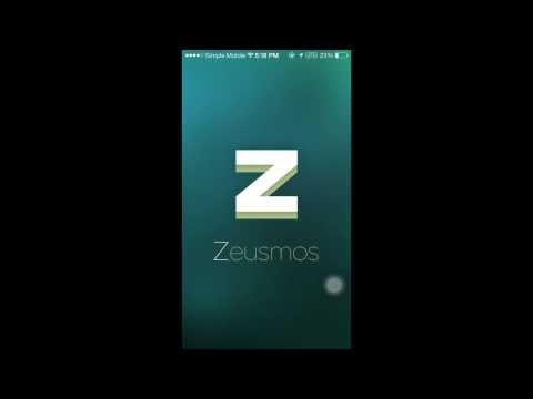 How to Download Cacked Apps on Zeusmos for IOS 7