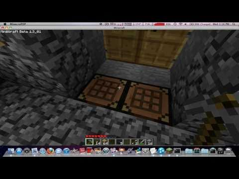 Minecraft Tutorial: How to Join a Server Using Hamachi
