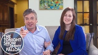 Download Beto O'Rourke's Hands Announce His 2020 Presidential Campaign Video