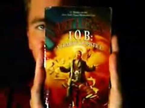 influential/favorite books