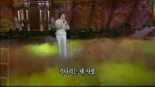 김연숙 - 초연