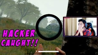 Pubg hackers arrested in hindi