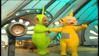 TeleTubbies Episodes Fantastic and Amazing Fun Full Parts 15)