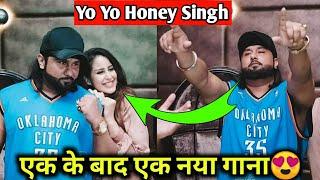 Yo Yo Honey Singh New Song 😍 | Glassy | Jabariya Jodi | So Excited | The Final Fact |