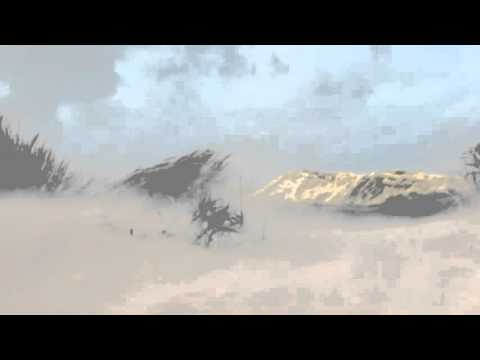 Heavy Rain And Wind Sounds   Sound Effect 10
