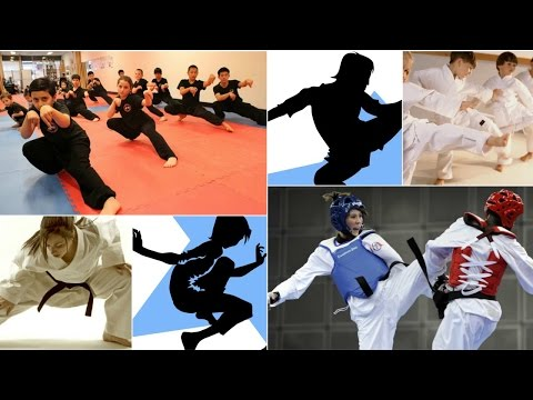 Martial Arts Insurance Quotes