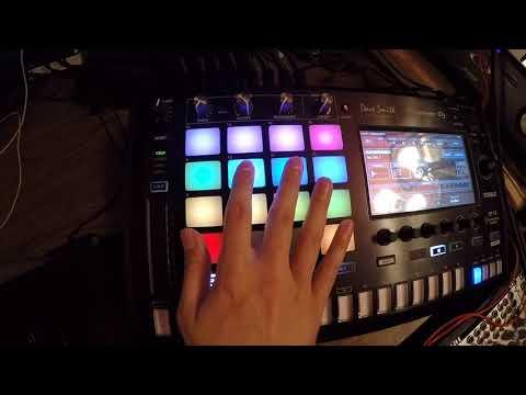 Basic Finger Drumming Tips