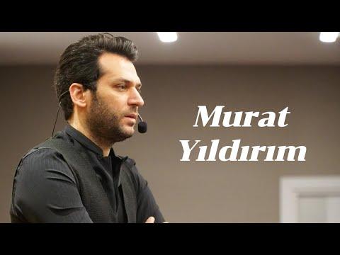 Xxx Mp4 Murat Yıldırım 2019 3gp Sex
