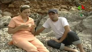 #x202b;المسلسل الجزائري شهرة الحلقة 10 الجزء 1#x202c;lrm;
