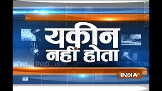 Yakeen Nahi Hota: India-Pakistan border will soon seal by Dragon Fencing