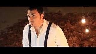 Download ASU, BOBY & VALI VIJELIE - MAI STAI [ VIDEO ]