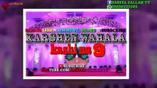 jarabar rayuwa 5 complete hausa novels ba JALALOADED COM NG
