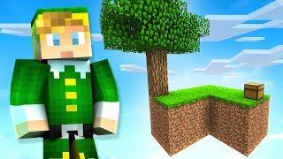 Minecraft: How To Minecraft!