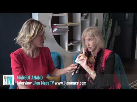 Love, Sex and Awakening - Margot Anand