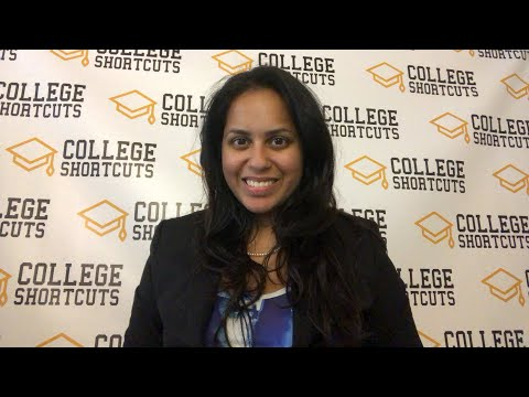 How to create a college admissions vision