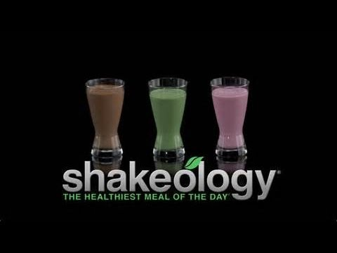 How much is Shakeology? What does it cost for me to be a Beachbody Coach???