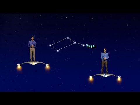 Star Gazers -