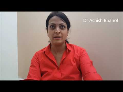 Home Remedies For Lipoma | Natural Treatment for Lipoma