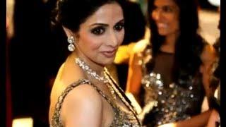 Sridevi | English Vinglish | at the Toronto International Film Festival (TIFF)
